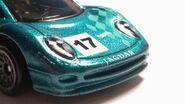 2020 HW Exotics - 08.10 - Jaguar XJ220 05