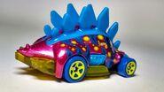 2020 id Chase - 04.08 - Motosaurus 03