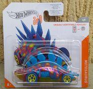 2020 id Chase - 04.08 - Motosaurus 01