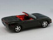 98corvetteconvblack100 (2)