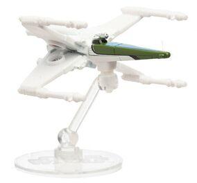Concept X-Wing (FBB06) 02.jpg