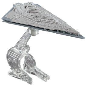 First Order Star Destroyer (CKJ72) 01.jpg