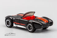 GHC75 - Shelby Cobra 427 SC-1