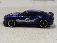 GTC76-04