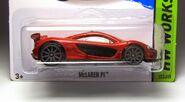 McLarenP1closeupinpackageimage