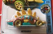 MotosaurusDVC162ndcolorvariation