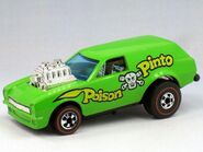 1976-PoisPin-GrnRL (Large)