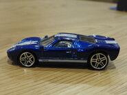 2021 F&F 5-Pack GT40-04