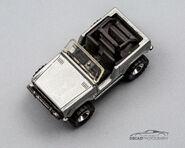 BDV07 - 67 Ford Bronco (2014)-2-2