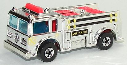 Silver Series (1995)