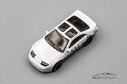 GHC64 - Nissan 300ZX Twin Turbo-1-2