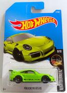 Porsche 911 GT3 RS (16) Nightb 6 - 17 Cx