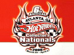 2006 nationals large.jpg