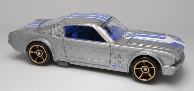 65 Mustang Fastback - 10 FTE.jpg
