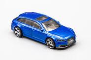 FCY11 - 17 Audi RS 6 Avant-1