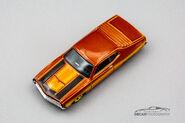 GJX02 - 70 Ford Torino-1-2