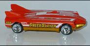 Speed slayer (3755) HW L1160732