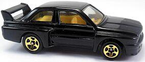 BMW-M3-Corgi-a.jpg