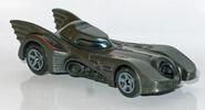 Batmobile (4119) HW L1170857