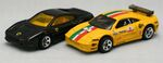 Ferrari 355 and 355 Challenge-1
