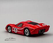 GRX30 - 67 Ford GT40 Mk.IV-2