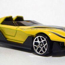 HW Yur-So-Fast Yellow RF DSCF7959.jpg