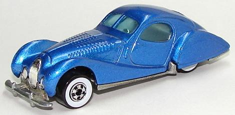 Pearl Driver Series (1995)