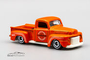 49 Ford F1-2