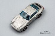 GHG59 -96 Porsche Carrera-1-2