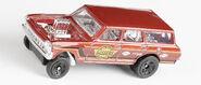 '64 Nova Wagon Gasser-2020-GHD05 (6)