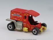 T-Totaller1980Right