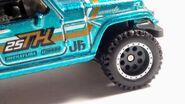 2020 Baja Blazers - 01.10 - '67 Jeepster Commando 09