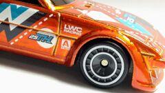 2020 Speed Blur - 05.05 - Mazda RX-7 09
