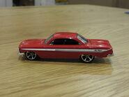 2021 F&F 5-Pack Impala-04