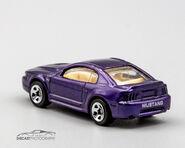 21056 - 99 Mustang-2-2