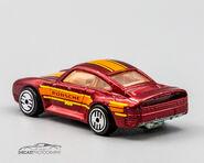 4631 - Porsche 959-1