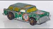 Chevy Nomad (3964) HW L1170527