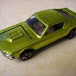 Custom Mustang Antifreeze.JPG