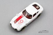 GHF55 - Toyota 2000 GT-1-2