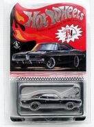 2020RLC-69Charger (1) (Large)