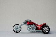 Blastous-Moto-3 copy