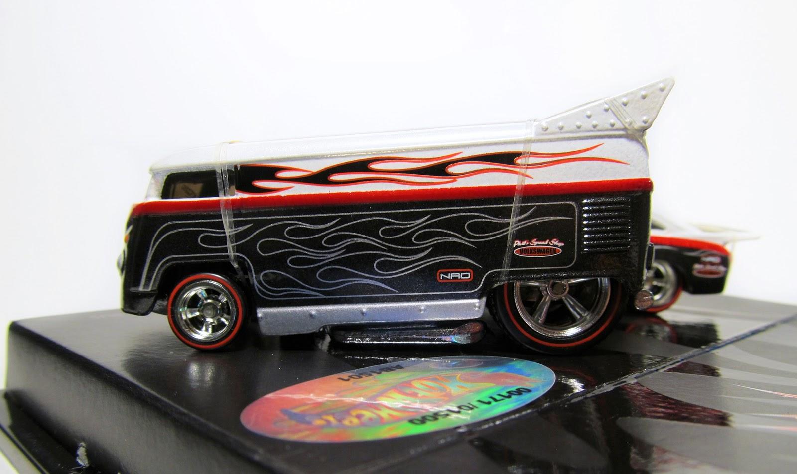 2010 Japan Custom Car Show