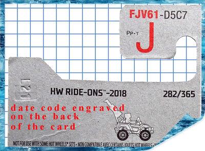 Date code on card copie.jpg