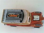 FordWoodydel40LINKED-UP-1979