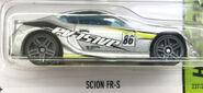 ScionFRS-CFJ14