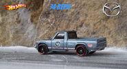 05 Mazda REPU