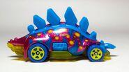 2020 id Chase - 04.08 - Motosaurus 04