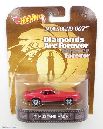 Thunder Cats 007,... Knight Rider Lot Of 5 Hot Wheels Premium Ghost Rider