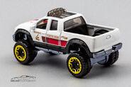 GHG03 - '10 Toyota Tundra-2
