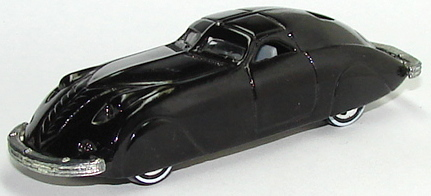 '38 Phantom Corsair